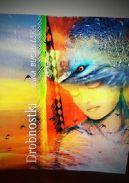 Okładka książki - Drobnostki