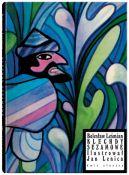 Okładka książki - Klechdy sezamowe