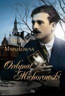 Okładka ksiązki - Ordynat Michorowski