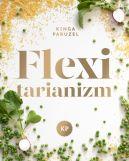 Okładka - Flexitarianizm