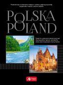 Okładka książki - Polska. Poland
