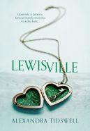Okładka książki - Lewisville