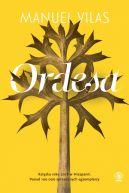 Okładka książki - Ordesa