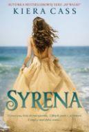 Okładka ksiązki - Syrena