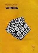 Okładka ksiązki - Winda