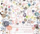 Okładka książki - Różowy prosiaczek