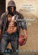 Okładka ksiązki - Quarterback Draw