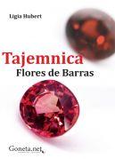 Okładka ksiązki - Tajemnica Flores de Barras