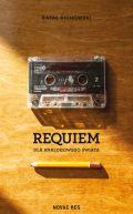 Okładka - Requiem dla analogowego świata
