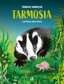 Okładka - Tarmosia