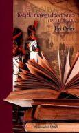 Okładka ksiązki - Książki mojego dzieciństwa (1931-1945)