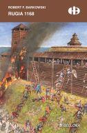 Okładka - Rugia 1168