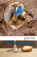 Okładka ksiązki - Gobelin