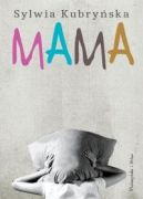 Okładka książki - Mama