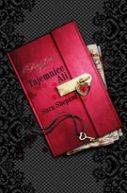Okładka książki - Tajemnice Ali