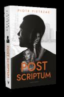 Okładka - Postscriptum