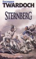 Okładka ksiązki - Sternberg