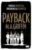 Okładka - Payback