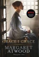 Okładka książki - Grace i Grace