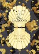Okładka książki - Syrena i pani Hancock