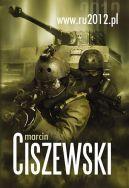 Okładka ksiązki - www.ru2012.pl