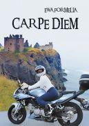 Okładka książki - Carpe diem