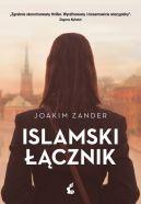 Okładka ksiązki - Islamski łącznik