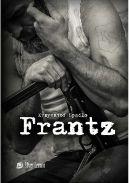 Okładka - Frantz