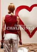 Okładka książki - Chuliganka