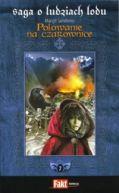 Okładka książki - Polowanie na czarownice