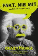 Okładka książki - Fakt nie Mit