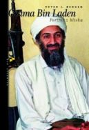 Okładka - Osama Bin Laden