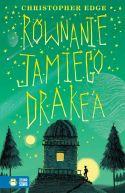 Okładka książki - Równanie Jamiego Drakea