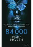 Okładka - 84 000