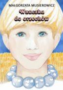 Okładka książki - Wnuczka do orzechów