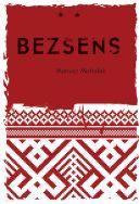 Okładka - Bezsens