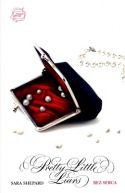 Okładka książki - Bez serca