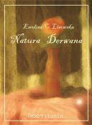 Okładka książki - Natura Derwana