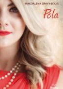 Okładka książki - Pola