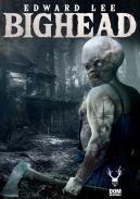 Okładka - Bighead