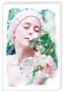 Okładka ksiązki - Wieczna wiosna