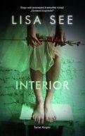 Okładka ksiązki - Interior