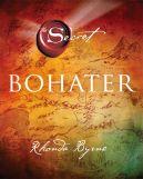 Okładka książki - Bohater