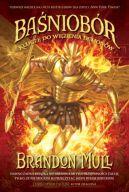 Okładka książki - Klucze do więzienia demonów