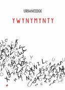 Okładka - Ywynymynty