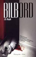 Okładka ksiązki - Bilbord