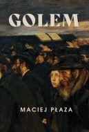 Okładka - Golem