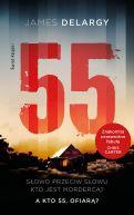 Okładka - 55