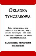 Okładka ksiązki - The Tales of Beedle the Bard