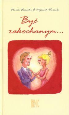 Wygraj świetną książkę nie tylko na Walentynki!